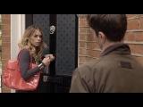Тайный дневник девушки по вызову/Secret Diary Of A Call Girl (4 сезон 1 серия) - Озвучка МУЗ-ТВ