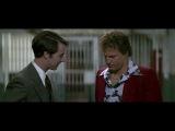 Народ против Ларри Флинта / The People vs. Larry Flynt (1996) 1 часть